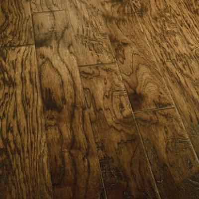 Bridgeport Chesapeake Collection Palmetto Road Flooring