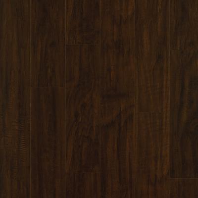 Williamsburg Collection Dark Walnut Palmetto Road Flooring