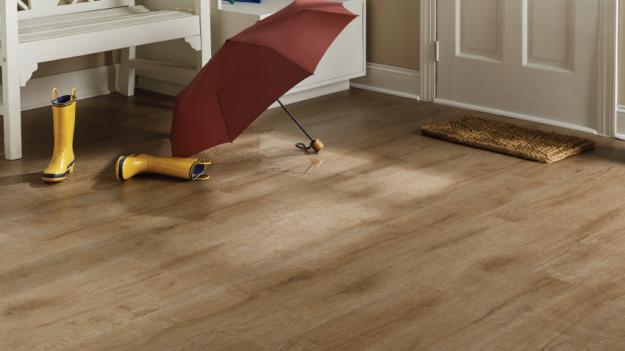 Palmetto Road Flooring Hardwood, Palmetto Road Laminate Flooring Reviews