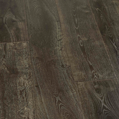 Lafayette Collection Givhans Palmetto Road Flooring