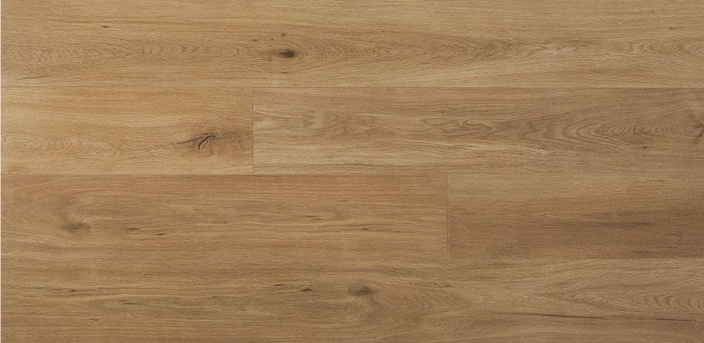 Spanish Hills Collection Majorca Palmetto Road Flooring