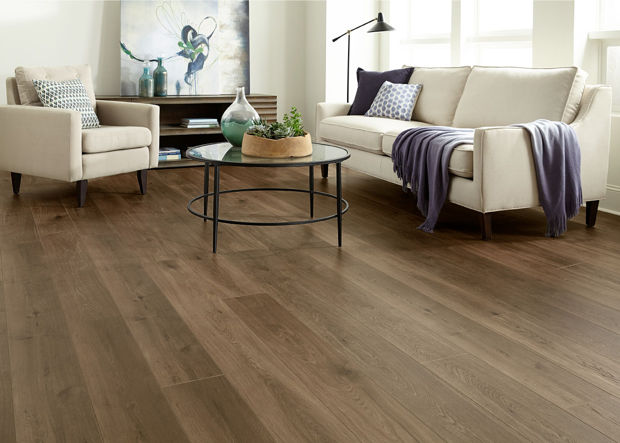 Spanish Hills Collection Archives Palmetto Road Flooring