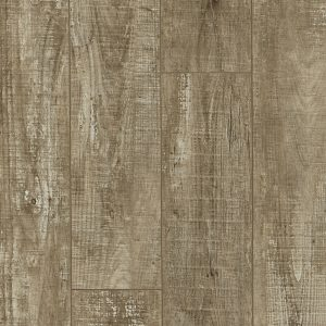 Tidewater Collection Archives Palmetto Road Flooring