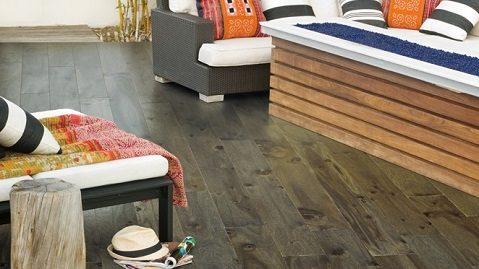 Palmetto Road Flooring Hardwood Laminate And