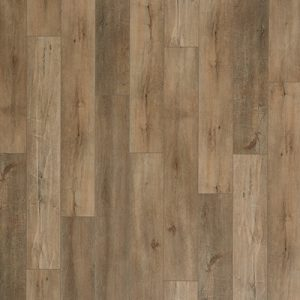 Impact Collection Archives Palmetto Road Flooring
