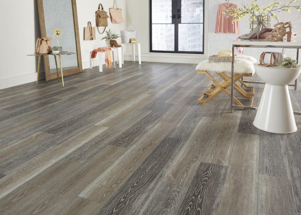 Palmetto Road Flooring, Palmetto Road Laminate Flooring Reviews