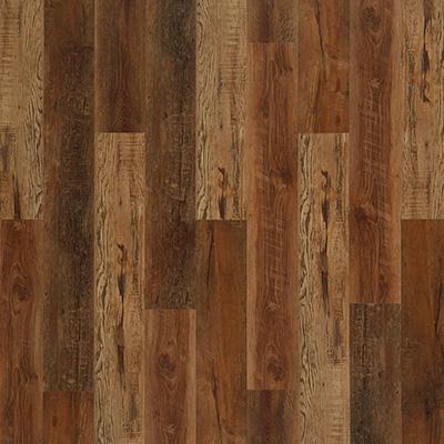 Palmetto Road Flooring Reviews Smartvradar Com