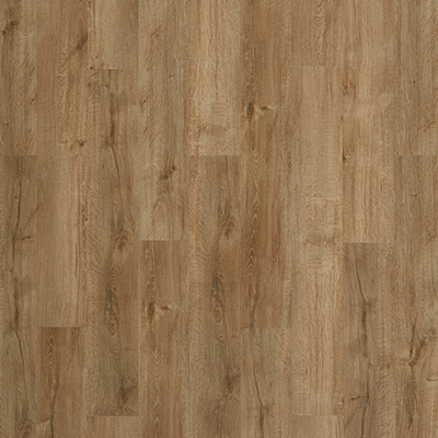 Fawn Inspire Collection Palmetto, Palmetto Road Laminate Flooring Reviews