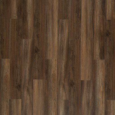 Thicket Inspire Collection Palmetto Road Waterproof