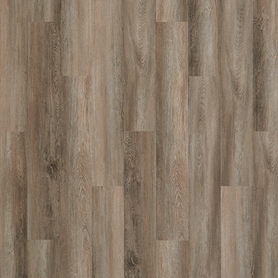 Orchard Inspire Collection Palmetto Road Waterproof